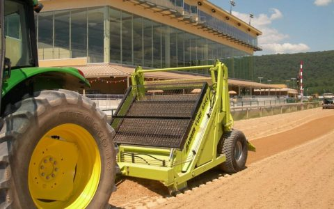 stone-picker-horse-race-track